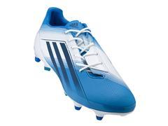 adizero RS7 Pro X-TRX SG 4 Boots
