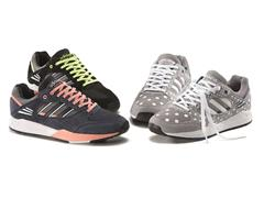 adidas Originals SS14 Tech Super Women's Pack