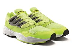adidas Originals SS14 Torsion Allegra for Men