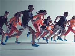 adidas renueva su modelo con tecnología Boost más icónico: nueva Energy Boost 2