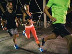 adidas Energy Boost 2 Drops