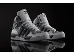 adidas Originals is bringing back the Metro Attitude