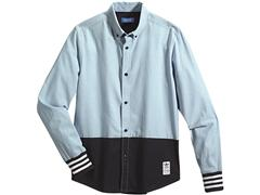 adidas Originals SS14 Men's Shirt Pack