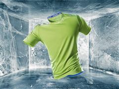 Nuevas prendas adidas bajan la temperatura y elevan tu rendimiento