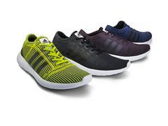 adidas Launches Element Refine in U.S.