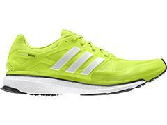 adidas celebra el éxito de su modelo Boost más icónico con un nuevo color de la Energy Boost 2.0