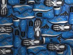 Nadlatują buty adidas Energy Boost 2!