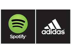 adidas y Spotify se unen para ofrecerte una experiencia #boostYourRun única