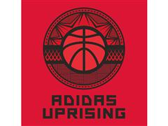 adidas Gauntlet Tips Off in Indianapolis