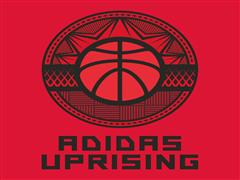 adidas Gauntlet Tips Off in Orlando
