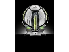 adidas miCoach Smart Ball Hits Store Shelves in US and Europe