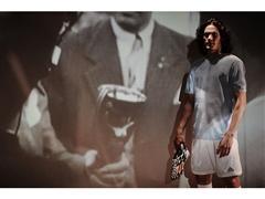 Cavani pregătit să scrie istorie pentru Uruguai