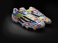 Happy Birthday Messi. adidas unveils special birthday boots for the Argentinian wizard