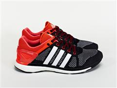 adidas Primeknit Technology Drops in US for First Time with adizero Prime Boost