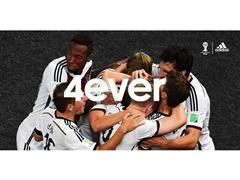 Η Γερμανία Πρωταθλήτρια Κόσμου για 4η φορά στην Ιστορία της