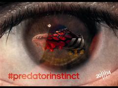 """adidas отбелязва 20-годишнината на култовия модел Predator със серията """"Predator Instinct"""""""