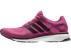 Stilul vibrant si energia fara egal se intorc cu noul model adidas Energy Boost