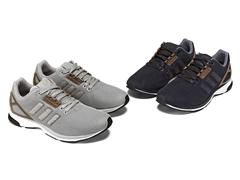 ZX FLUX Zero Tech Casual Pack