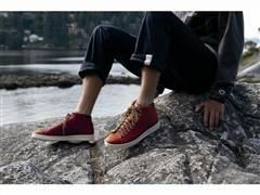 adidas Originals by 84 Lab footwear lookbook fw14