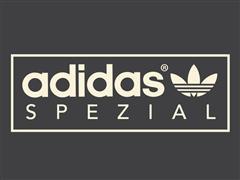 adidas Originals X SPEZIAL Capsule Kollektion