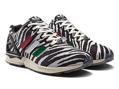 adidas Originals X Italia Independent ZX FLUX