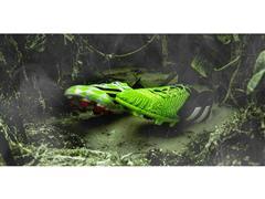 adidas Releases Predator Instinct Supernatural