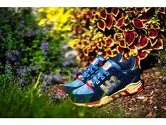 "adidas Originals EQT Running Support ""SL 80″"