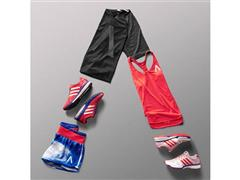 adidas and AKTIV Accelerate Cancer Research Inspired by Nine-Time NYC Marathon Winner Grete Waitz
