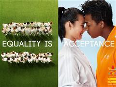 adidas Originals Pharrell Williams Campaign and `Tennis Pack II'