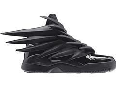 adidas Originals by Jeremy Scott JS Wings 3.0