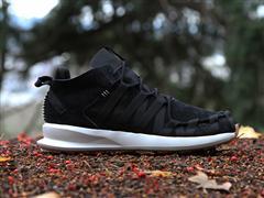 IN STORES NOW: adidas Originals SL Loop Runner Moc    ·