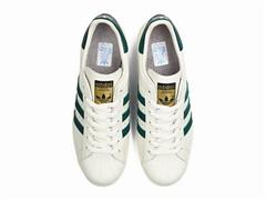 adidas Originals Superstar – Vintage Deluxe Pack