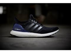 Η adidas αποκαλύπτει το Ultra Boost, το καλύτερο running παπούτσι
