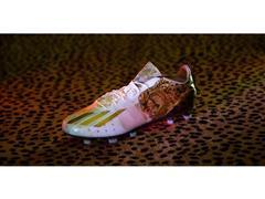 adidas Football Awards $100K to Three Fastest Prospects