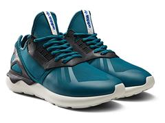 adidas Originals Tubular Runner Two Tone Pack