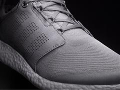 adidas Introduces Redesigned Pure Boost 2
