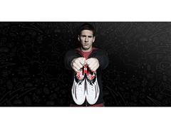 Messi Pibe de Barr10