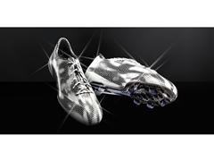Wear It If You Dare: miadidas f50 Haters