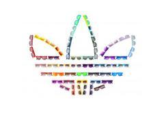 adidas Originals Eyewear kollaboriert mit italienischem Unternehmen Italia Independent
