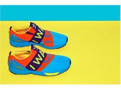 レースレスなミニマルなシルエットが新しい、adidas Originals の新作「ZX FLUX SLIP ON」 カスタマイズシューズサービス「mi ZX FLUX SLIP ON」新登場!
