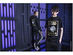 adidas Originals STAR WARS™ Death Star Kids Kollektion