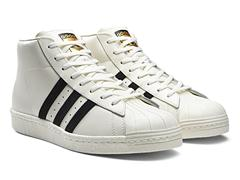 adidas Originals – Superstar Pro Model OG