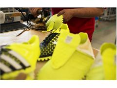 adidas ACE15 Behind the Scenes Video