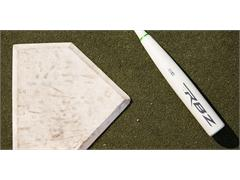 adidas Baseball Unveils RocketBallz Bat