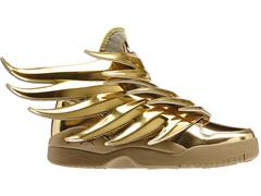 adidas Originals by Jeremy Scott SS15