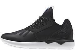 adidas Originals presenta TUBULAR