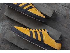 adidas Originals FW 15 Island Series – Jamaica, Cancun, Trinidat