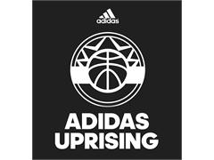 adidas Uprising Summer Championships Tips Off in Las Vegas