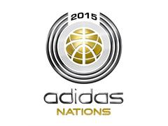 adidas Nations Tips Off in Los Angeles