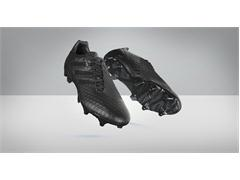 adidas lets you 'Unleash your Force' with Blackout boot range